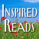 Inspired Reads - Christian Kindle Books on a Budget