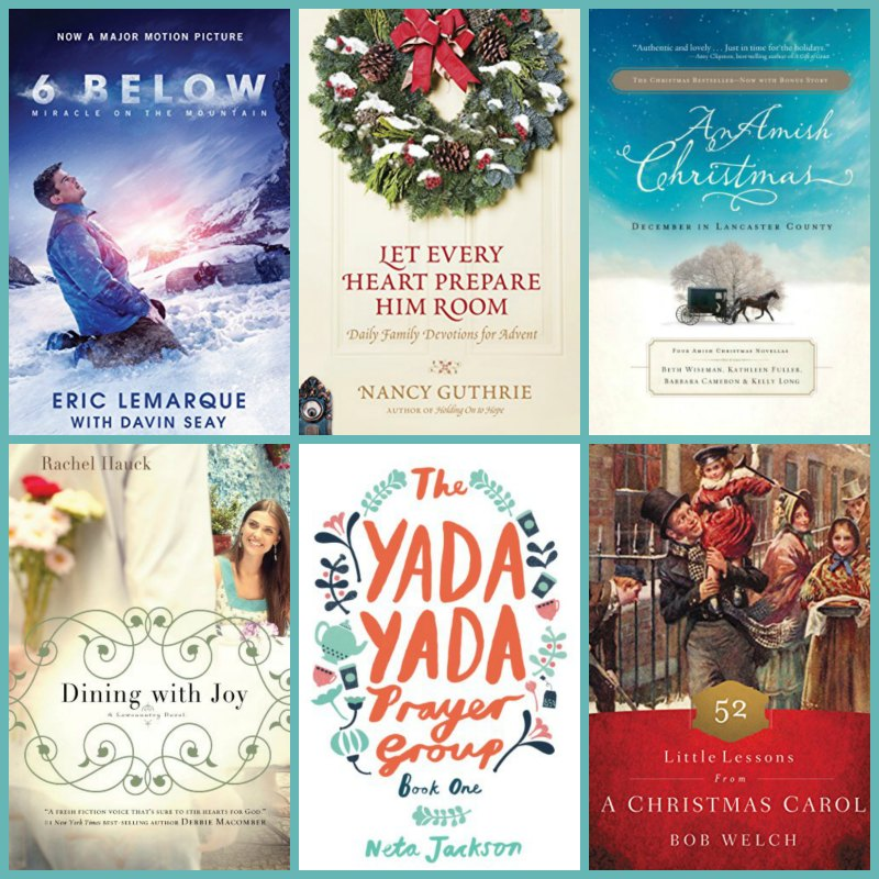 Mondays christian kindle ebook deals inspired reads fandeluxe PDF