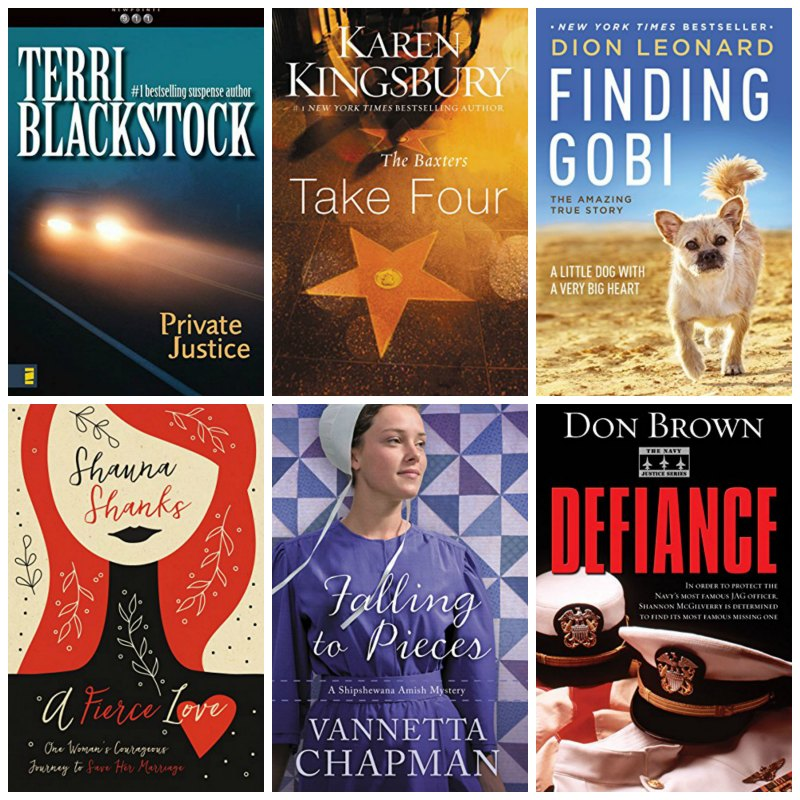 Sundays christian kindle ebook deals inspired reads fandeluxe Images