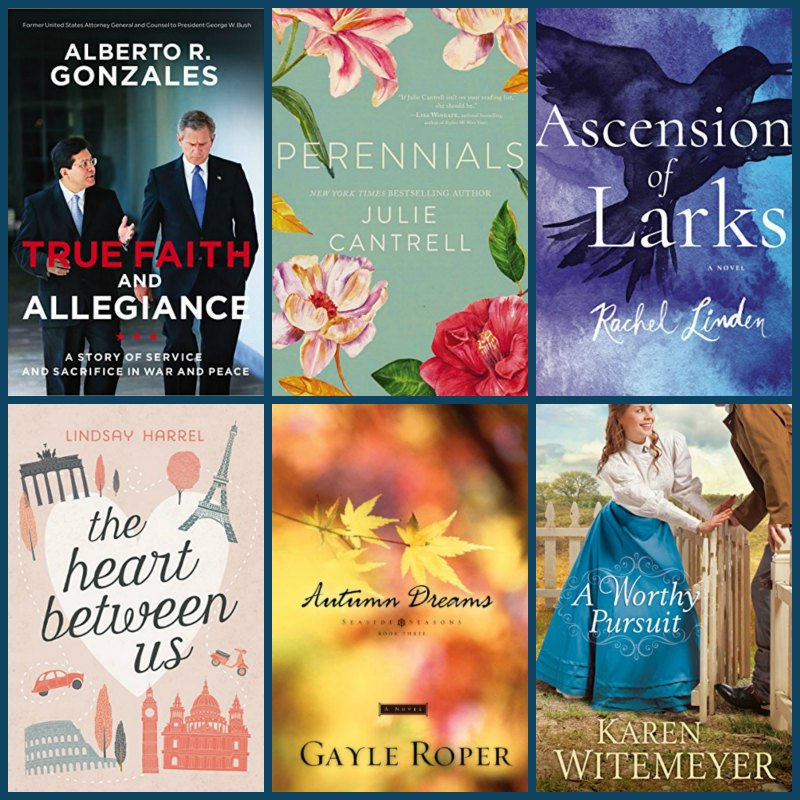 Wednesdays christian kindle ebook deals inspired reads fandeluxe Gallery
